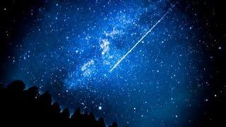 感動各地で観測されたオリオン座流星群画像衝撃・感動・驚愕チャンネル