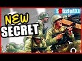 NEW COD WW2 SECRET PS4 THEME: How To Download COD WW2 Theme (Call of Dut...