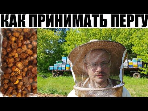 Лечения рака простаты 4 степени россия