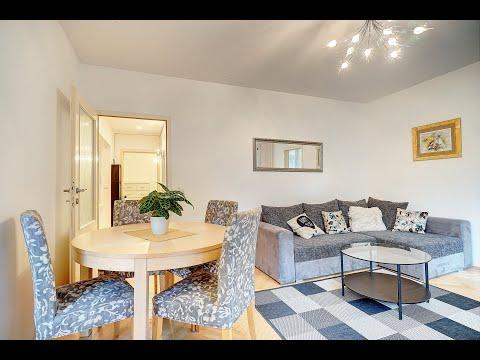 Video z << Prodej bytu 4+1, 82 m2, Brno >>