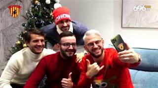 natale-2019-buone-feste-da-ottochannel-e-dal-benevento-calcio