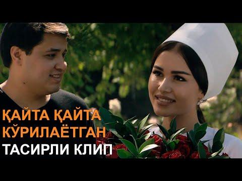 Ulug'bek Sobirov - Ona | Онa - Улугбек Собиров 2019 Хоразм  юлдузлари  Узбек  клип 2019 янгилари
