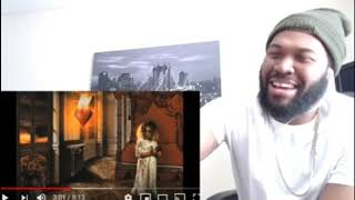 Dream Theater - Pull Me Under - REACTION