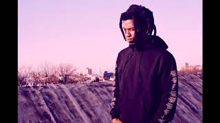 Denzel Curry   Chill Mix 2011 2018
