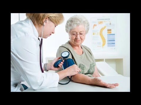 Mi a 10 diéta a magas vérnyomás ellen