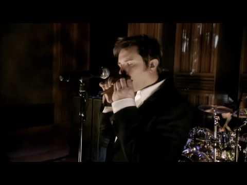 Duran Duran - The Chauffeur Live