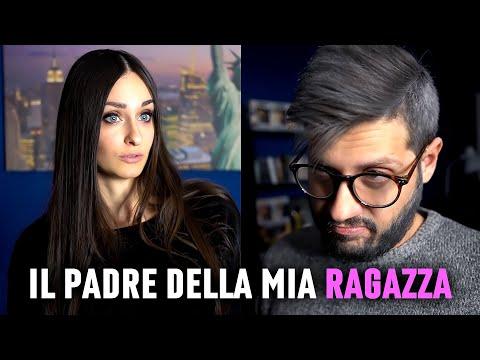 Video e filmati di sesso e porno italiani