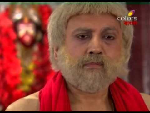 Sadhok-Bamakhyapa--19th-April-2016--সাধক-বামাখ্যাপা-Full-Episode