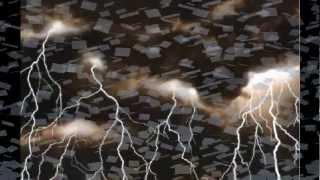 Europe - Stormwind(1984)