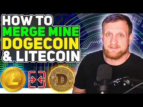 Gartner bitcoin