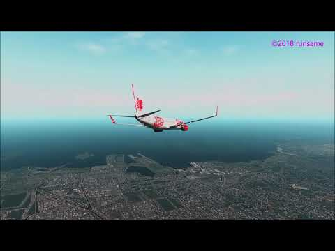 mp4 Recreation Jakarta, download Recreation Jakarta video klip Recreation Jakarta