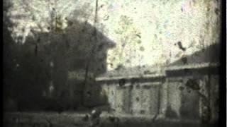 Ontploffing munitietrein Oisterwijk 16 september 1944