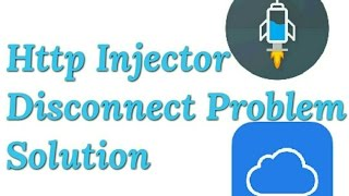 How to Unlock the Http injector Locked Ehi # 100% working