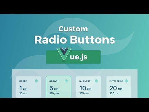 Vuetify-button все видео по тэгу на igrovoetv online