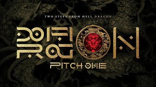 Two Steps From Hell : Dragon PITCH ONE