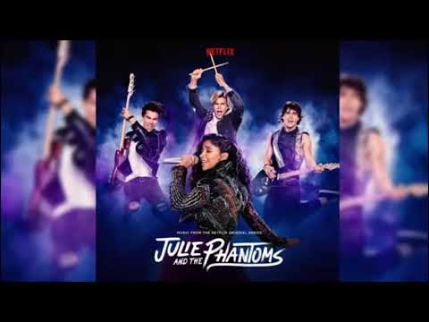 Copy of 🔴LIVE🔴 Julie and the phantoms full album