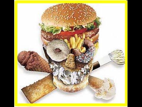 O que a análise que você precisa para passar para determinar diabetes