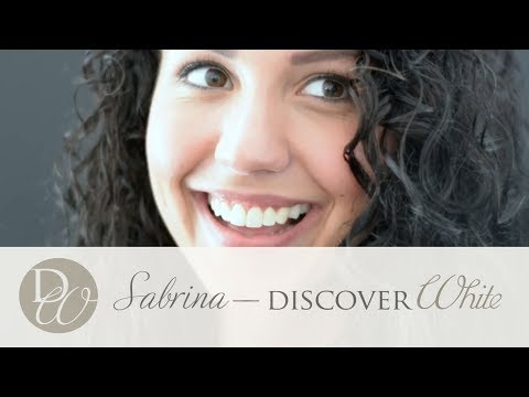 Discover White Smile Design Veneers