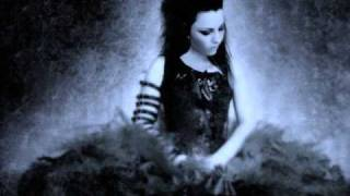 Evanescence - All That I'm Living For (Acoustic version)