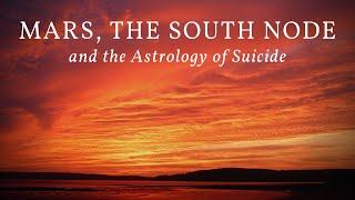 mars conjunct south node - मुफ्त ऑनलाइन