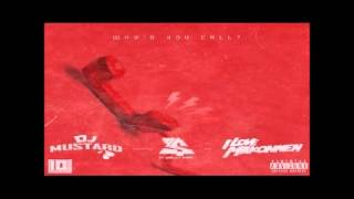 "Dj Mustard - ""Why'd You Call"" Ft. Ty Dolla Sign & ILoveMakonnen Lyrics (Official Audio)"