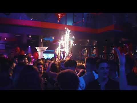TENTACIÓN PARTY @ ROSSE VIP CLUB