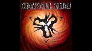 Channel Zero (Bel) - No Light (At the End of Their Tunnel)