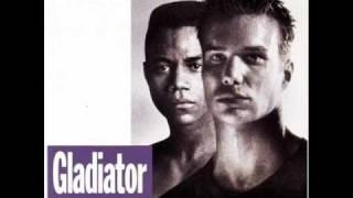 CHEAP TRICK - I Will Survive (Gladiator 1992 soundtrack)