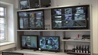 preview picture of video 'Žďár přispěje policii na nákup fotopastí'