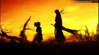 The One Studio - Wind and Cloud Revives 风云再起 (The Legend of Qin OST)