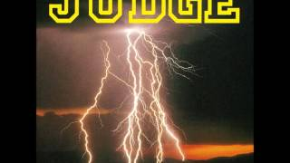 JUDGE - Forget this time