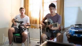 Jorge e Mateus - Eu quero ser teu Sol