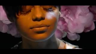 FeFe Dobson Set Me Free official music video (unreleased)