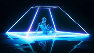 Sublab - Synaxis (feat. Avo)