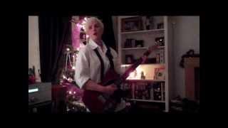 Christmas Hangover - end of the world 2012 mix