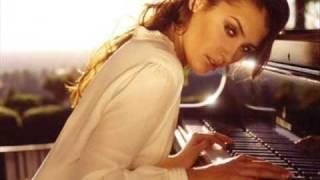 Rebel - Nikki Flores [Lyrics on screen]