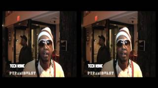 C-Bo - Thug Lordz - Yukmouth & C-Bo - West Coast Mafia Records