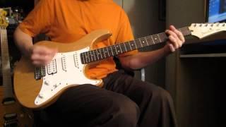 Eric Clapton - Badge (Live)