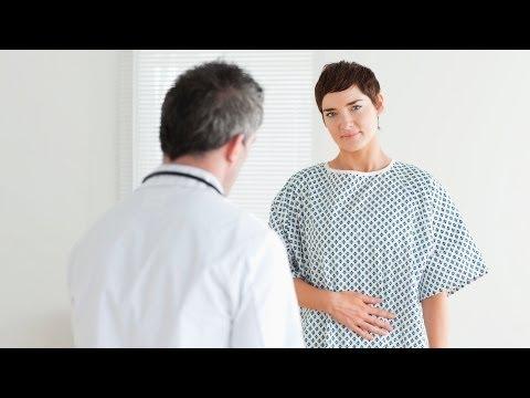 Papilloma vs fibroma