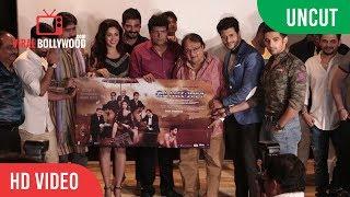 Latest Bollywood Hindi Movie