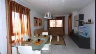 preview picture of video 'Venta Apartamento en Villamartin, VILLAMARTIN precio 96000 eur'