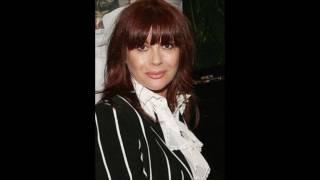 Christina Amphlett(of  Divinyls)- Divine