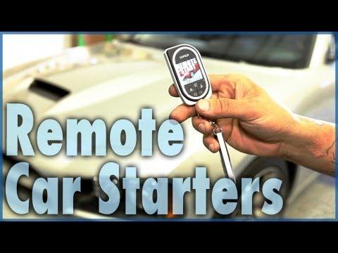 Clifford Matrix 4806X Super Code 2-Way Responder LE Vehicle Remote Start Keyless Entry System w// 5-Button 2-way Remote