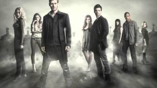 The Originals - Revolution Dr. John (Pilot Episode)