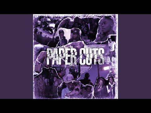 Dave Paper Cuts