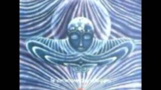 Le cimetiere des Arlequins - Ange