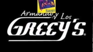 los greeys canciones completas mix con mariachi y norteñas con sentimiento djfeli