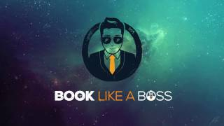 Book Like A Boss video