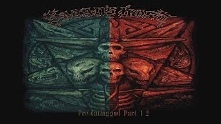 Satans Host  PreDating God Part 1 & 2 Full Album  2015