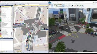 VR-Design Studio video